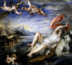 Rubens, the_rape of europa